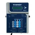 Blueprint Digital Atmosphere Controller, BDAC-1 *DISCONTINUED*