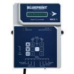 Blueprint Digital CO2 Controller, BDCC-1