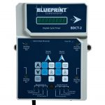 Blueprint Digital Cycle Timer, BDCT-2 *DISCONTINUED*