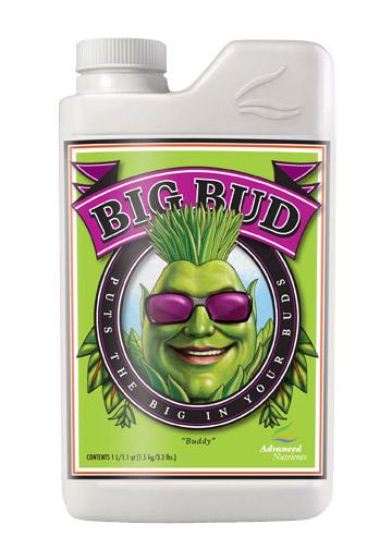 big_bud_1l_bottle_web