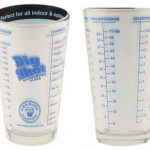 Measure Master – Measuring Glass Big Shot — 16 oz