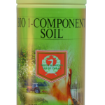 House and Garden – Bio 1 Component Soil – 5 L
