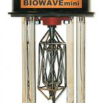BioWave Mini Subsonic Harmonic Wave Machine
