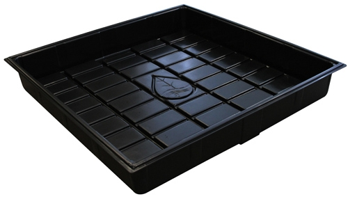 black4x4idtray_botanicare_flood_table