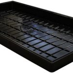 black4x8id_botanicare_flood_table