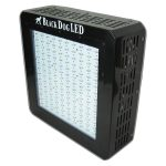 Black Dog BD450-U 450w LED Grow Light – Open Box Unit – *LIMITED FINAL STOCK 1 LEFT*