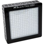Black Dog BD700-U 595w LED Grow Light – DISCONTINUED