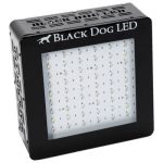 Black Dog BDmicro-U 135w LED Grow Light *DISCONTINUED*