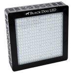Black Dog LED Platinum XL-U 750w LED Grow Light *DISCONTINUED*