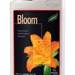 Advanced Nutrients – Bloom – pH Perfect 3 Part 1 L