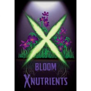 bloom_nutrients_4e0f6d1a706fe-500x500