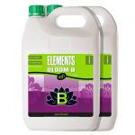 Nutrifield – Elements Bloom Set A&B
