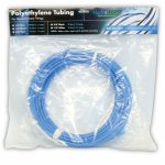 blue_tubing_hydro_logic