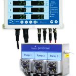 bluelab_dosetronic-peridoser_nutrient_controller_ph_hydroponics