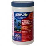 Microbe-Lift BMC – Biological Mosquito Control 6 oz