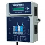 Blueprint Master Digital Timer, BMDT-1