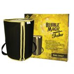 Bubble Magic Shaker Bag – 120 Micron