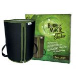 Bubble Magic Shaker Bag – 190 Micron