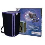 Bubble Magic Shaker Bag – 73 Micron