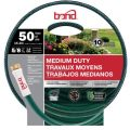 bond_medium_duty_water_watering_hose_green_740810-01