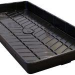 Botanicare OD Black Tray – 3′ x 6′
