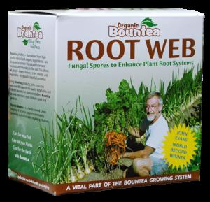 bountearoot-web