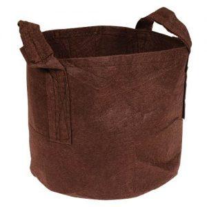 brown_fabric_pot_r5