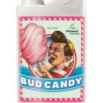 Advanced Nutrients – Bud Candy – 10 L