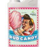 bud_candy_1l_bottle_new_web_13