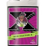 Advanced Nutrients – Bud Factor X 10 L