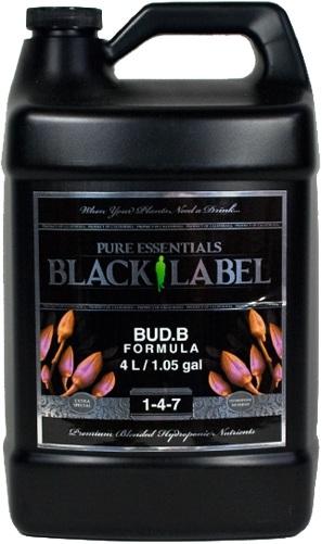 budb_1_3