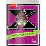 Advanced Nutrients – Bud Factor X