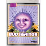 Advanced Nutrients – Bud Ignitor – 4 L