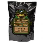 Buried Treasure Nitro Bat Guano 9-3-1 — 5 lb