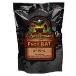 Buried Treasure Phos Bat Guano 0 – 13 – 0 — 11 lbs