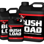 Bush Load – Plant Growth Regulator *DISCONTINUED*