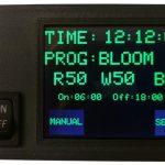 californialightworkssolarsystemcontroller