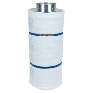 can-lite-carbon-filter-6-x-16-420-cfm-w-pre-filter-flange-1