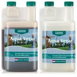 CANNA Aqua – Vega A & B
