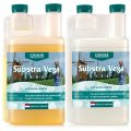 canna_substra_vega_soft_1lab