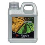 Cyco Dr. Repair – 20L