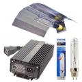 ceramic_mh_315w_wing_reflector_package_cmhwrp_cmhwrp4200_ballast_reflector_lamp_bulb_4200k_black_1