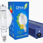 Tru Sun 900w Ceramic MH System by DNA Lighting *DISCONTINUED*