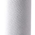 """GrowoniX Coconut Carbon Filter€"""" White Block 2510 CC"""