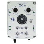 C.A.P. Complete Greenhouse Controller (DISCONTINUED)