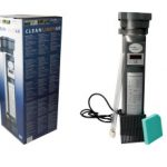 Clean Light UV Air Purifier