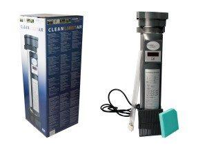 clean_light_air_purifier_120v_us_mold_fungus_powdery_mildew-pm