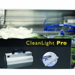 cleanlight-pro-36-watt-uv-light