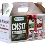 CNS17 Starter Kit by Botanicare *DISCONTINUED*