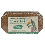 CocoTek Natural Brick